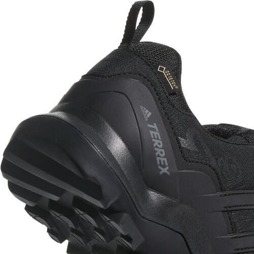 Commander En Ligne Qualité En Ligne Pas Cher adidas TERREX Swift R2 GTX - Chaussures Homme - noir sur campz.fr ! Limite Offre Pas Cher SKxZps